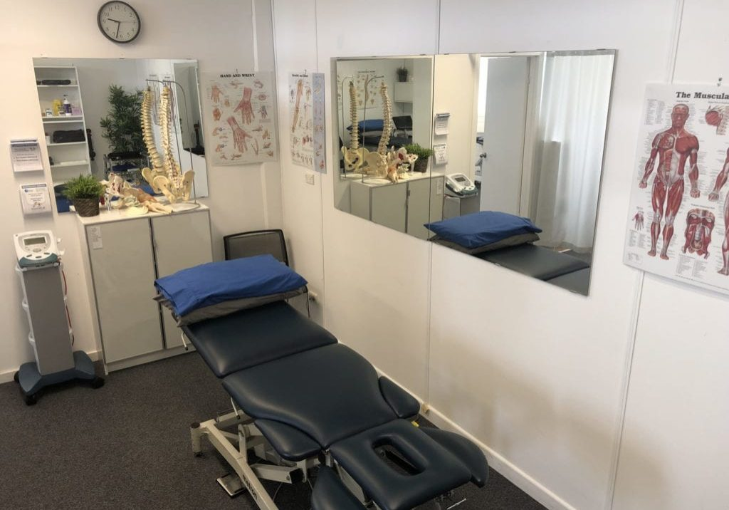 bardon-physio-treatment-room