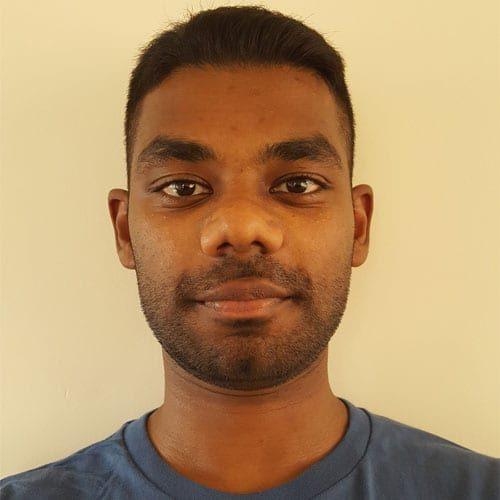 frank-joseph-bardon-physiotherapist